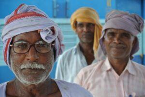 Acumen India