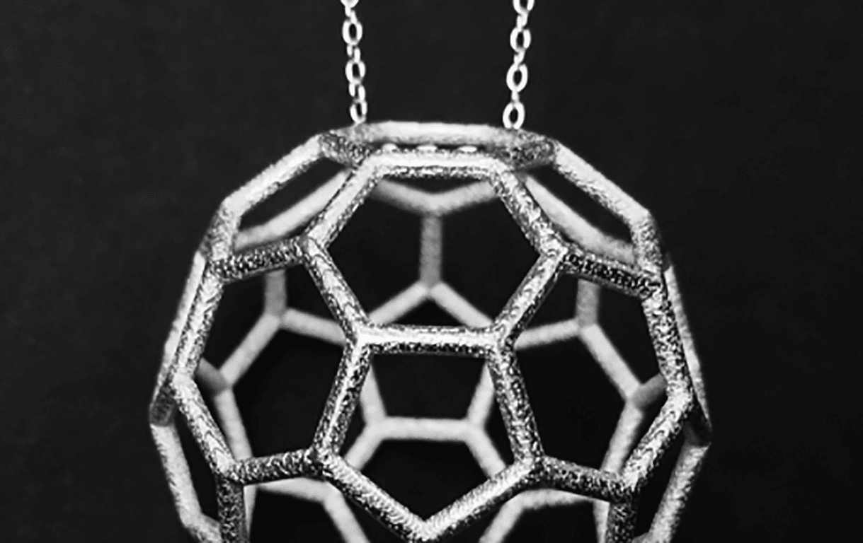 BFI Necklace