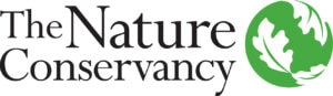 The Nature Concervancy Logo