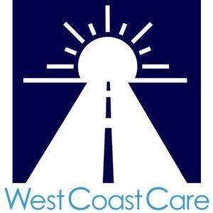 West Coast Care Logo